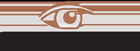 Drs. McBride, Steiner & Lebsock Optometrists